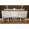 BUFFET - Catie Rae design