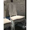 CHAIRS -  SWEETHEART CHAIRS (SET OF 2)