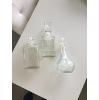 Bottles/Vases