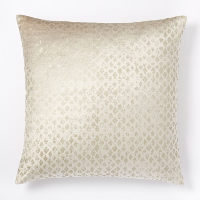 gold pillow (a)