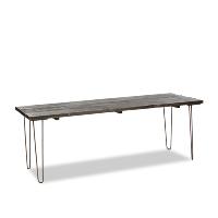 Sebastian modern tables