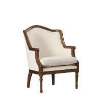 Dowlen armchair