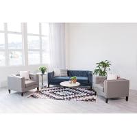 San Francisco Lounge