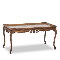 Galina coffee table