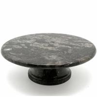 Byzantine black 10