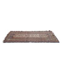 Baluch 4x6' rug