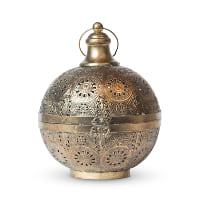 Cantara gold lantern