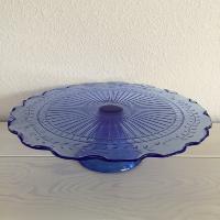 Denali blue 11