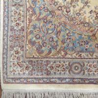 Katherine 5.5x9' rug
