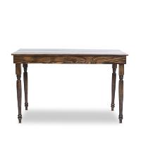Blake wooden table