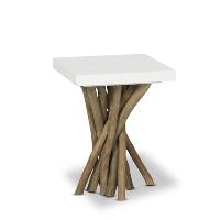 Hartwick side table