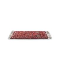 Jasper 2.5x4.5' rug