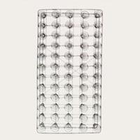 Chandler mattress spring