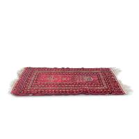 Arman 3.5x5' rug