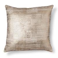 gold pillow (b)
