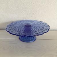 Emery blue 8