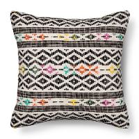 global throw pillows
