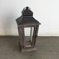 Pleasanton lantern, small