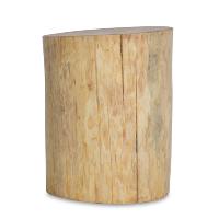 wood stumps