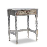 Warren gray table