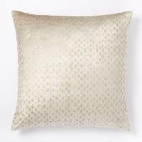 gold pillow (a)