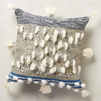 Majida pillow