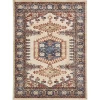 Arcadia 9x12' rug