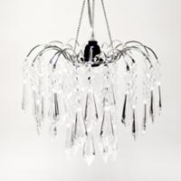 Nora chandelier
