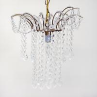 Ava chandelier