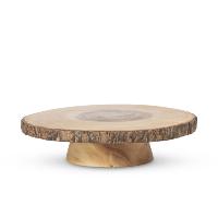 Ponderosa wood 11