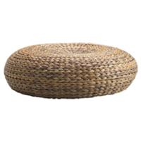 Alseda banana fiber stool