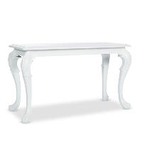 Stefan console table