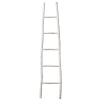 Sitka white ladder