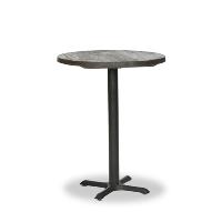 Overton bistro table
