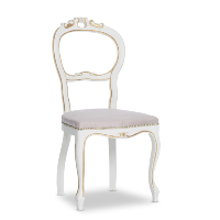 Botti pink chair