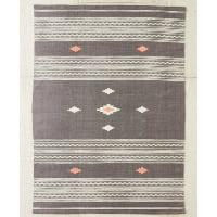 Ashland 5x7' rug
