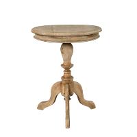 Merrick side table