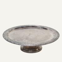 Rigley silver 12