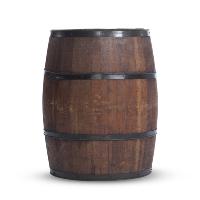 Barlow barrel