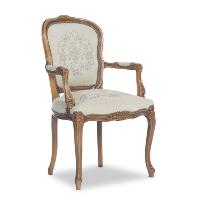 Kayley armchairs