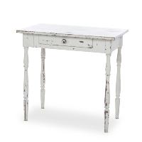 Rand white table