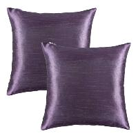 eggplant pillow (a)