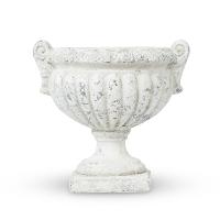 Hensley urn
