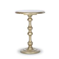 Darlene side table