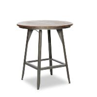 Hudson pub table