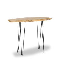 Dean accent table