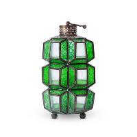 Salma green lantern