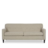 Ethan tweed sofa