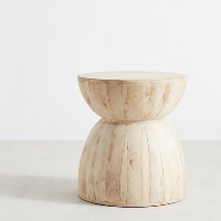 Betania side table