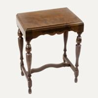 Willard side table